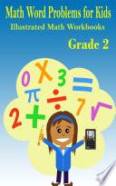 Math Word Problems   Grade 2