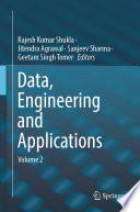Data Engineering And Applications