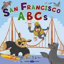 San Francisco ABCs