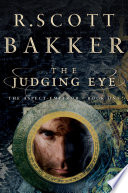 The Judging Eye One The Aspect Emperor Trilogy  book