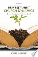 House Church   Simple  Strategic  Scriptural