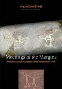 Meetings at the Margins