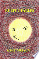 Rueful Fables