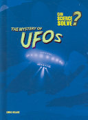 Ebook The Mystery of UFOs Epub Chris Oxlade Apps Read Mobile