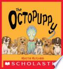 The Octopuppy