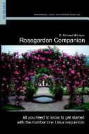 Rosegarden Companion