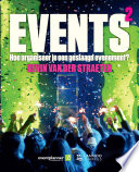 EVENTS²