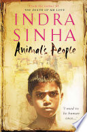 Animal s People