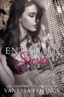 Book Enthrall Secrets