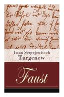 Faust - Vollständige deutsche Ausgabe