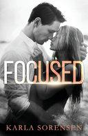 Focused Book PDF