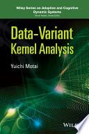 Data Variant Kernel Analysis