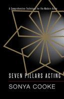 Seven Pillars Acting