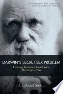 Darwin   S Secret Sex Problem