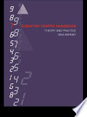 Elevator Traffic Handbook