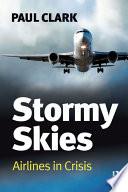 Stormy Skies Book PDF