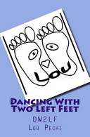 Dancing With Two Left Feet