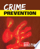 Crime Prevention