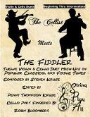 The Cellist Meets the Fiddler Book PDF