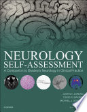 Neurology Self Assessment A Companion To Bradley S Neurology In Clinical Practice
