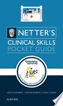 Netter s Clinical Skills E Book