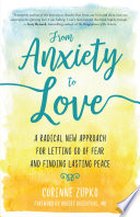 From Anxiety To Love
