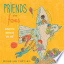 Friends and Foes Book PDF