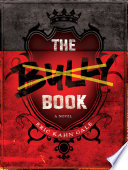Ebook The Bully Book Epub Eric Kahn Gale Apps Read Mobile