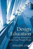Design Education