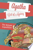 The Kenyan Expedition  8