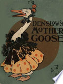 Denslow S Mother Goose