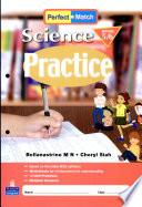 Pm Science Practice P5/6