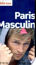 Petit Fut   Paris Masculin