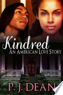 Kindred An American Love Story