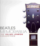 Beatles Memorabilia