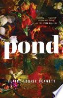 Pond Book PDF