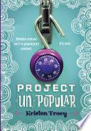 Project  Un Popular Book  1