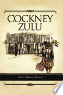 COCKNEY ZULU
