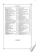 The poetical works of Thomas Moore  ed  with mem  and notes by C  Kent  Centenary ed Book PDF