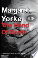 The Hand Of Death Book PDF