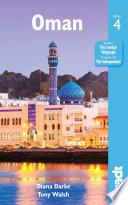 Ebook Oman Epub Tony Walsh,Diana Darke Apps Read Mobile