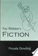 Fay Weldon's Fiction PDF