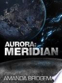 Aurora  Meridian  Aurora 3