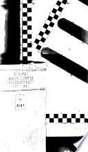 Corpus Gravaminum Evangelicorum, Oder Der Evangelischen Reichs-Stände und Unterthanen seit Anno 1719. zu Regensburg zum Druck gegebene Religionsbeschwerden