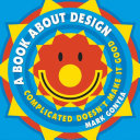 A Book About Design