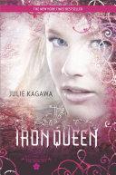 download ebook the iron queen pdf epub