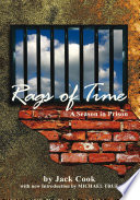 Rags of Time