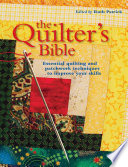 Quilter s Bible