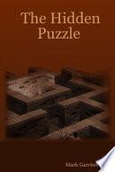 The Hidden Puzzle