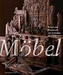 Möbel in Basel